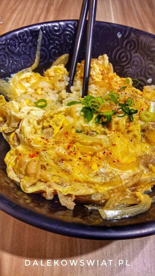 jedzenie tajwan