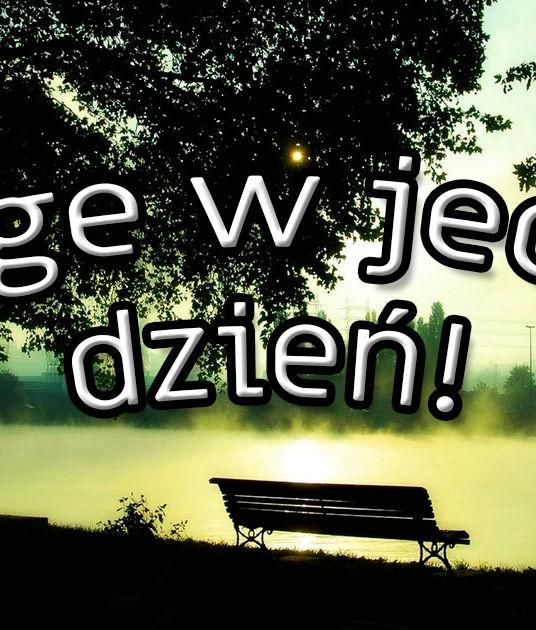 Belgia - Liege