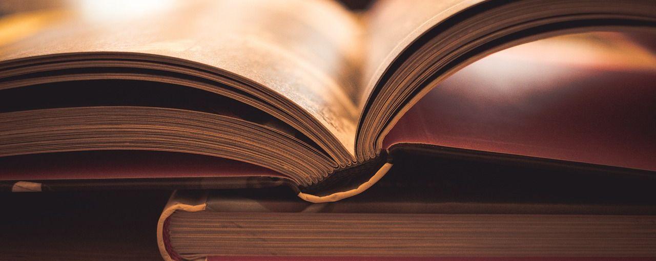 Top 5 książek podróżniczych