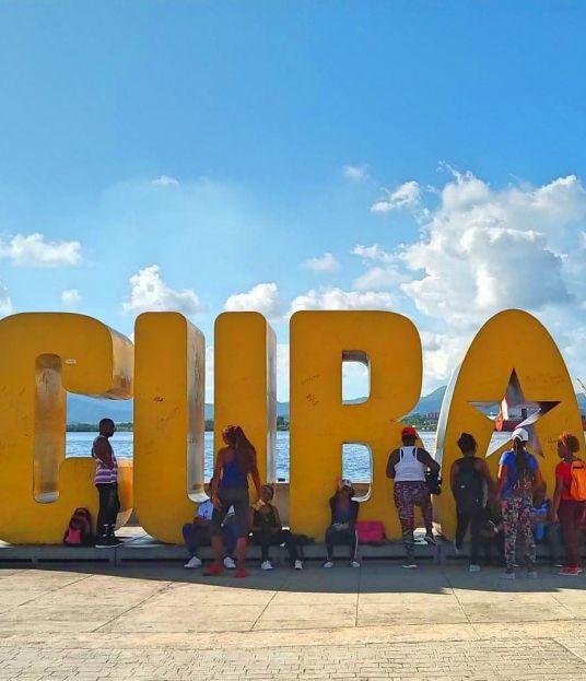 Kuba - jak tanio podróżować