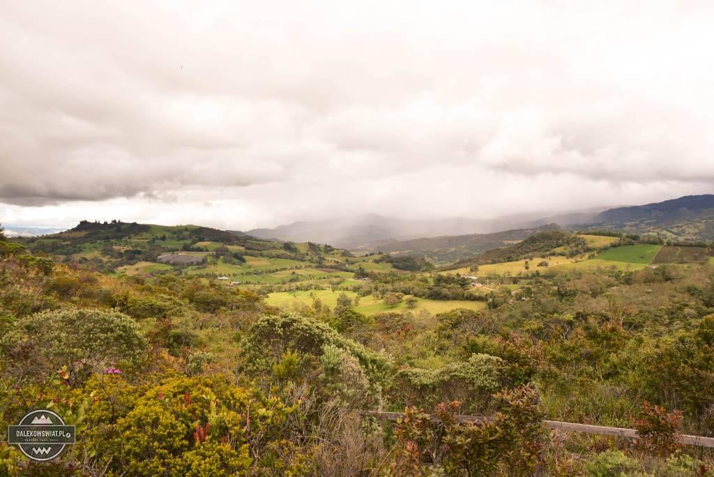 Guatavita, El Dorado